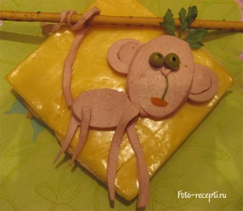 Пошаговое приготовление блюд для детей с рецептами 198