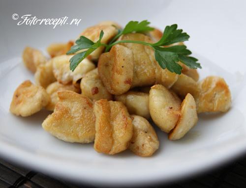 Рецепты блюд из консервированных сардин