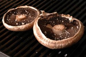 Пошаговый рецепт приготовления стейка с овощами на гриле с фотографиями