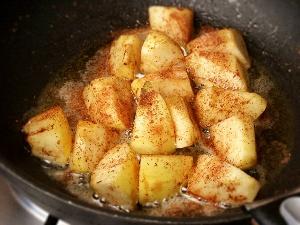 Курица в вине с айвой рецепт приготовления пошаговый с фото