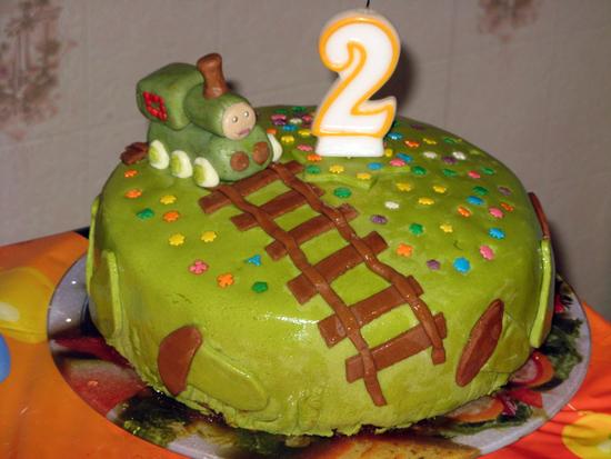 Детские торты на заказ - Россия, торт без выпечки с фото и торт.